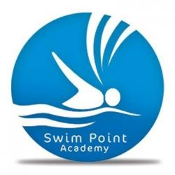 Swim Point Academy