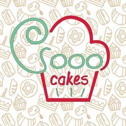 Sooo cakes