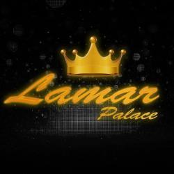 Lamar palace