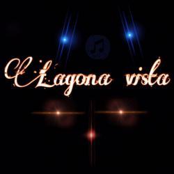 Lagona vista