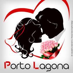 بورتو لاجونا