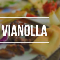 Vianolla