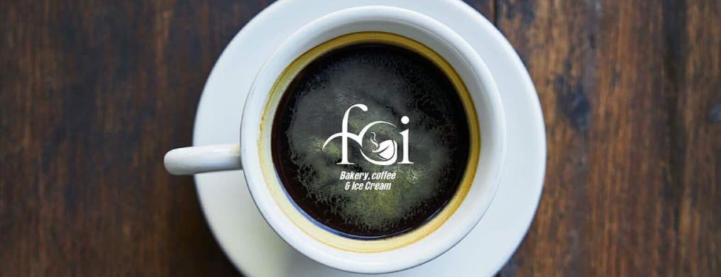 غلاف FGI