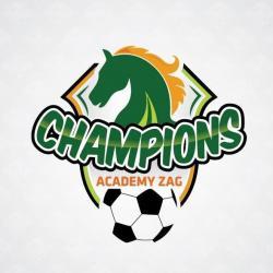 Champions Academy  أكاديمية الأبطال