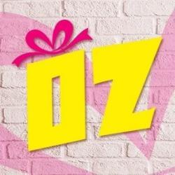 OZ Print