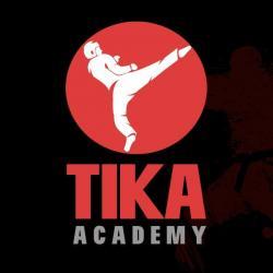 اكاديمية تيكا للتايكوندو
