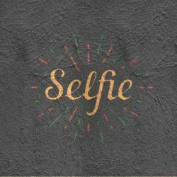 Selfie.zag
