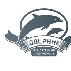 دولفين - Dolphin