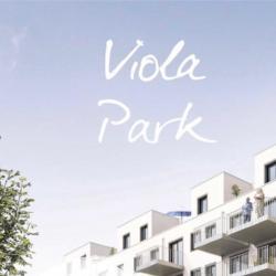 فيولا بارك Violla park