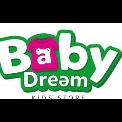 بيبي دريم Baby Dream