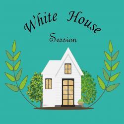 White House S