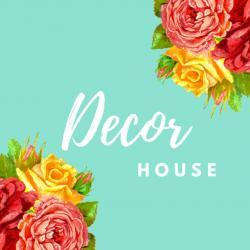 ديكور هاوس Decor House