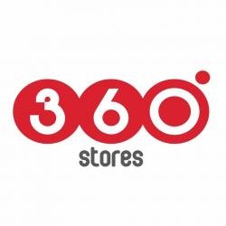 360 degree Stores