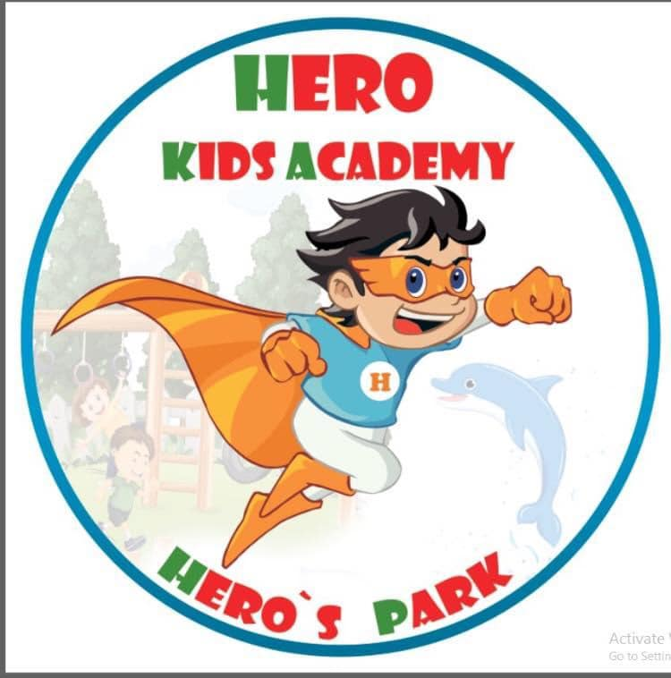 افتتاح Hero's Park في الزقازيق