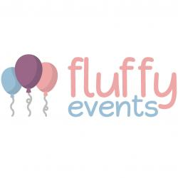 Fluffy Events
