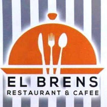 افتتاح مطعم البرنس في الزقازيق يوم الخميس 8 اكتوبر