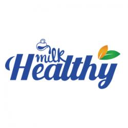 Healthy Zag