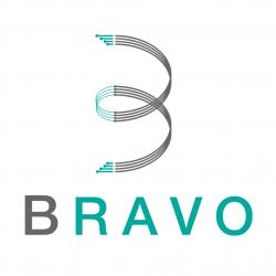 برافو Bravo