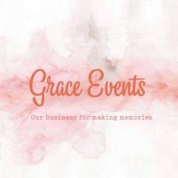 Grace Events