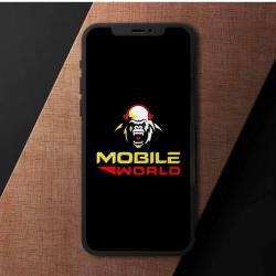 Mobile World